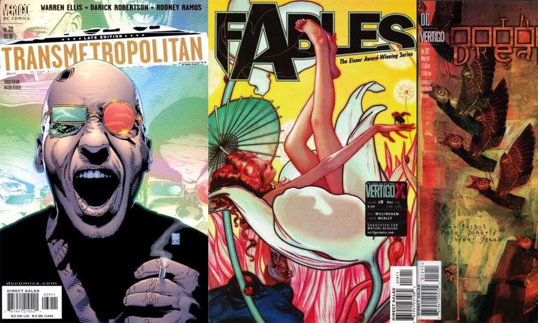 comic-book-art-covers