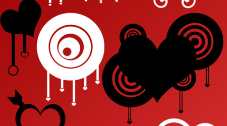8-valentine-psd