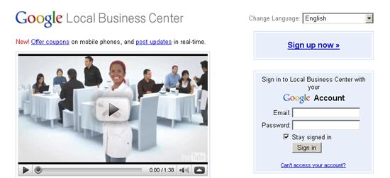google-local-for-designers