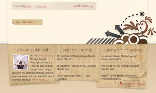 blog-spoongraphics