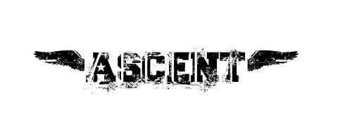 Ascent 2 Stardom