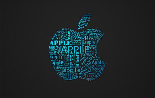 Apple wallpaper list