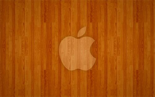 wood apple wallpaper