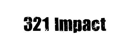 321 Impact