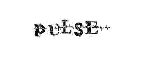 Pulse Sans