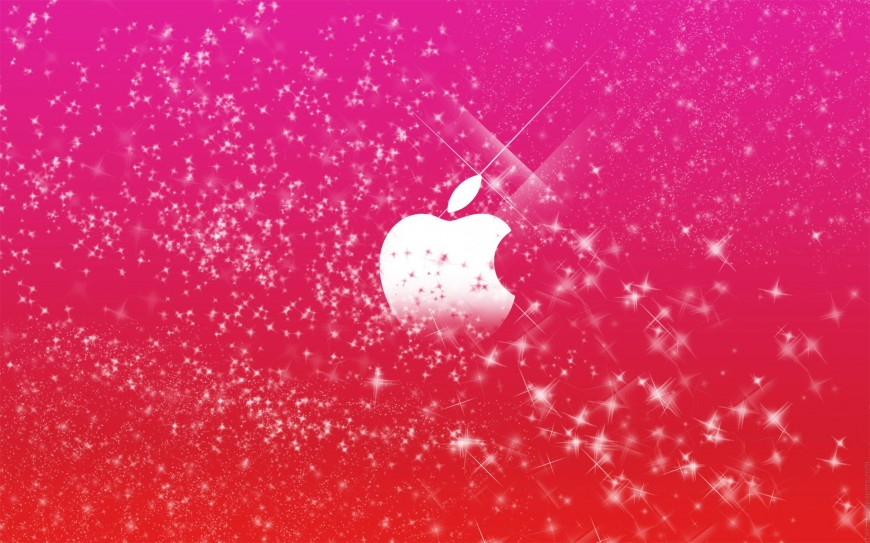 apple-wp-2