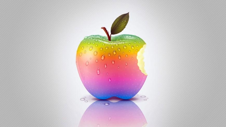 apple-wp-3