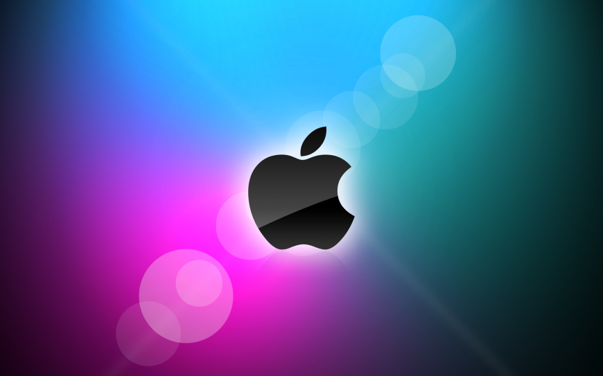 apple-wp-5