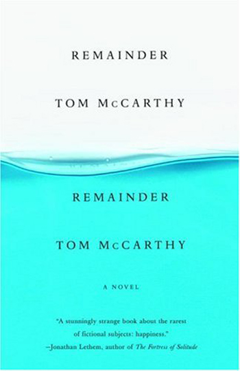 Beautiful Book Covers - Remainder