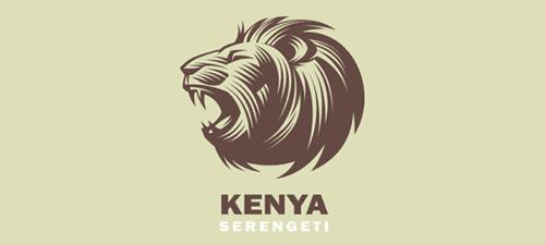 gallery logo design