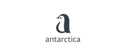 great animal logo design