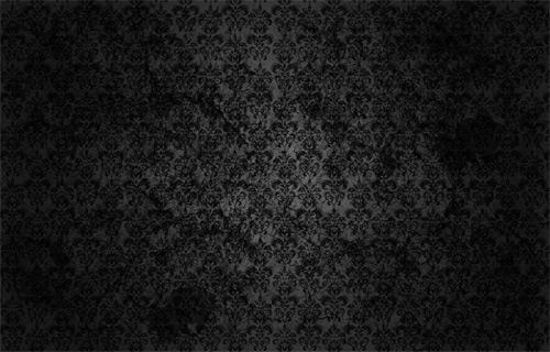 grunge dark wallpaper