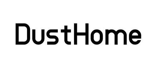 dust home