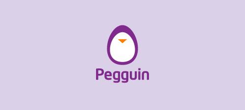 good animal logo design