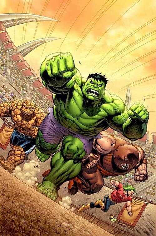 hulk no again