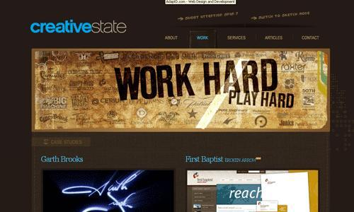creativestate