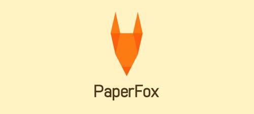 new adorable animal logo design