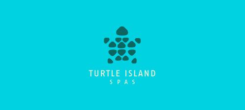 new gorgeous animal logo design