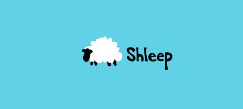 nice animal logo design