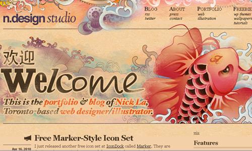 N.design-Studio