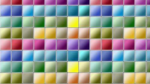 12-monochromatic-photoshop-gradient