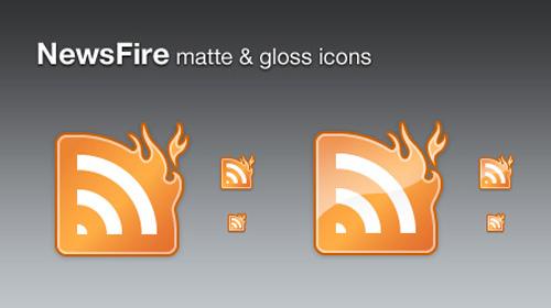 news fire