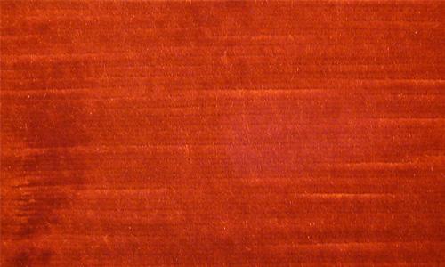 line orange material