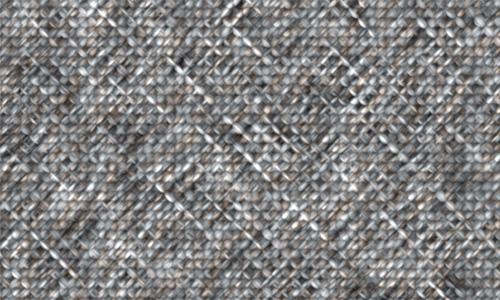 Webtreats freeTileable fabric textures 2