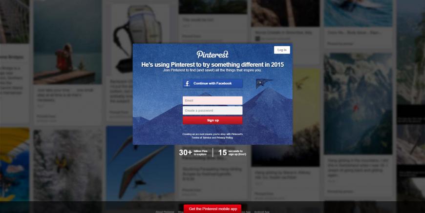 25-Pinterest