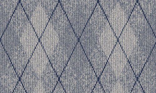 webtreats freeTileable fabric textures 6