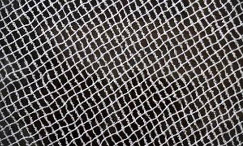 Stock photo texture 073
