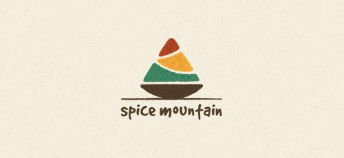 spice mountain 2