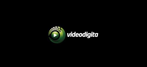 video digita