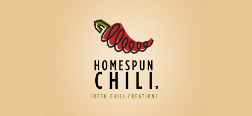 homespun chili creations