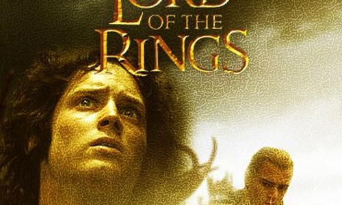 lord Of-the-rings