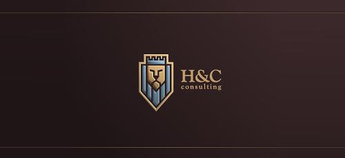 h & c