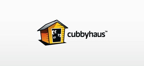 cubby haus