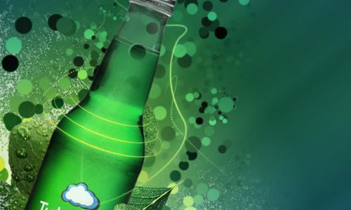 beverage-ad-enhancer