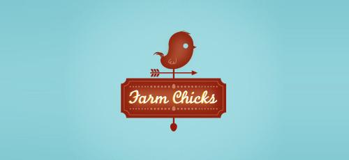 farm chicks