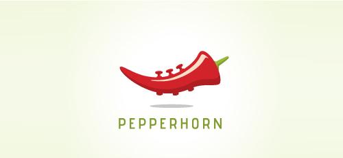 pepper horn