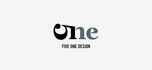 five one design
