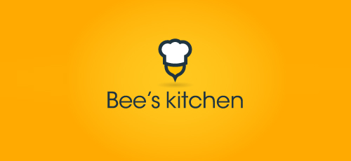 bees kitchen