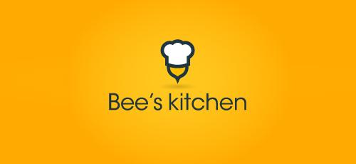 bees kitchen