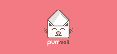 purr mail