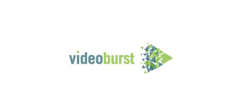 video burst
