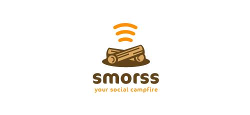smorss