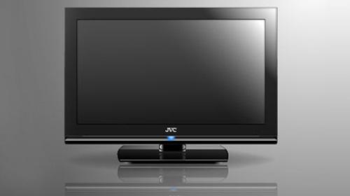 vector plasma television tutorial