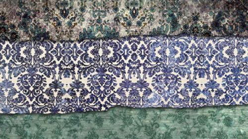 vintage II texture pack