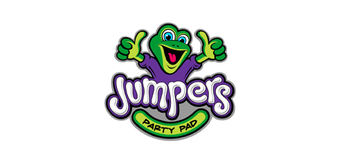 jumpers logo