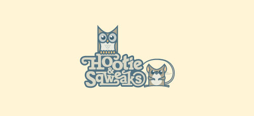hootie and sqweaks